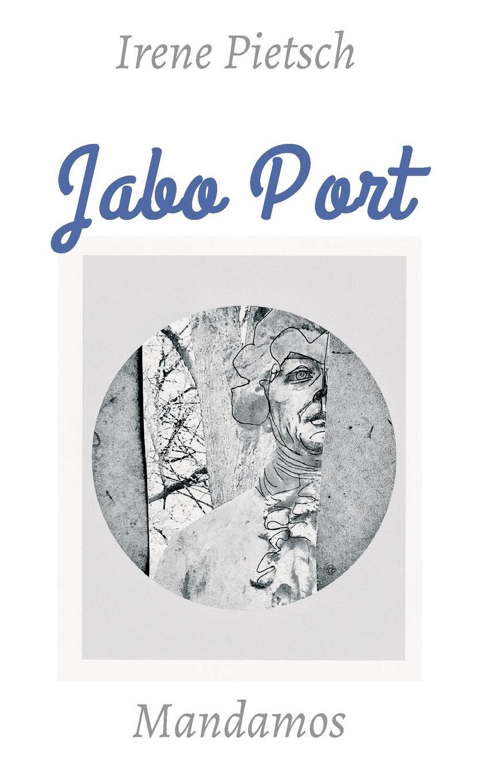 купить Irene Pietsch Jabo Port по цене 3252 рублей