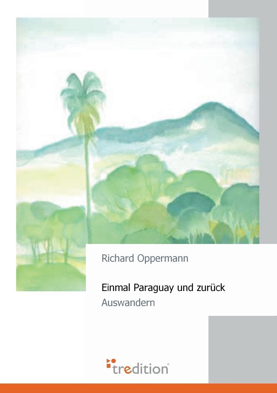 Richard Oppermann Einmal Paraguay Und Zuruck dennis buchner islamischer extremismus in deutschland und seine bekampfung nach dem 11 september