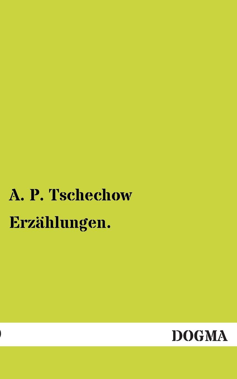 A. P. Tschechow Erzahlungen. menschen sechsbandige ausgabe lehrerhandbuch b1 1