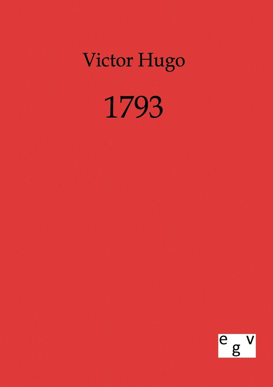 Victor Hugo 1793 hugo chavez and the bolivarian revolution