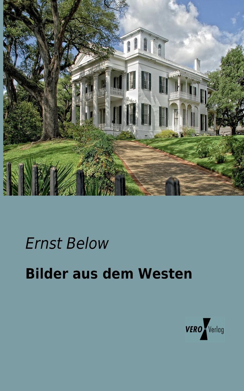 Ernst Below Bilder Aus Dem Westen dennis buchner islamischer extremismus in deutschland und seine bekampfung nach dem 11 september