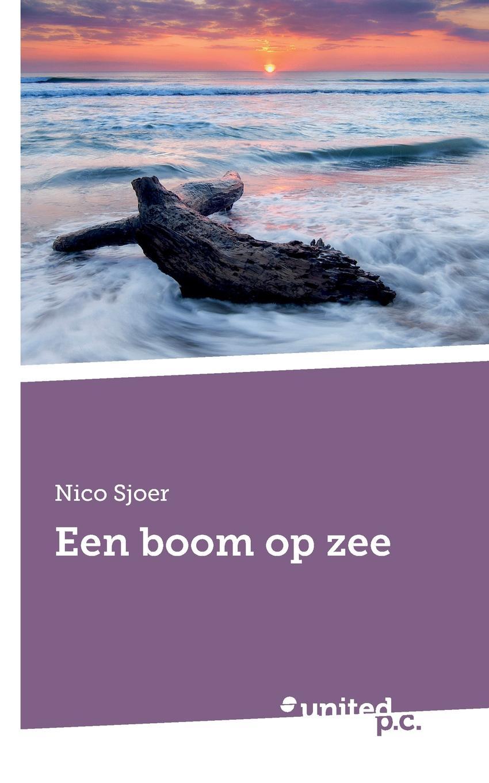 Nico Sjoer Een boom op zee j von putten de rechtvaardige een boom