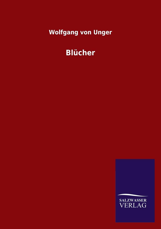 Wolfgang Von Unger Blucher unger joachim text und textur fragmente in begehren von beat furrer