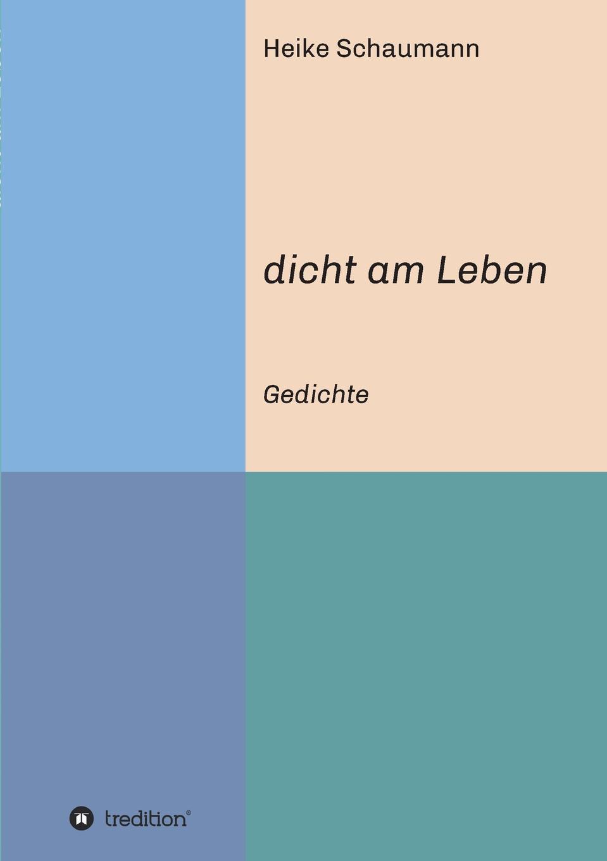 Heike Schaumann dicht am Leben menschen a2 testtrainer mit cd