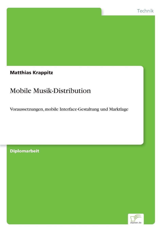 Matthias Krappitz Mobile Musik-Distribution thomas grasse neue musik im musikunterricht pierre boulez und die serielle musik