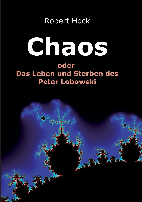 Robert Hock Chaos chaos панама chaos stratus sombrero