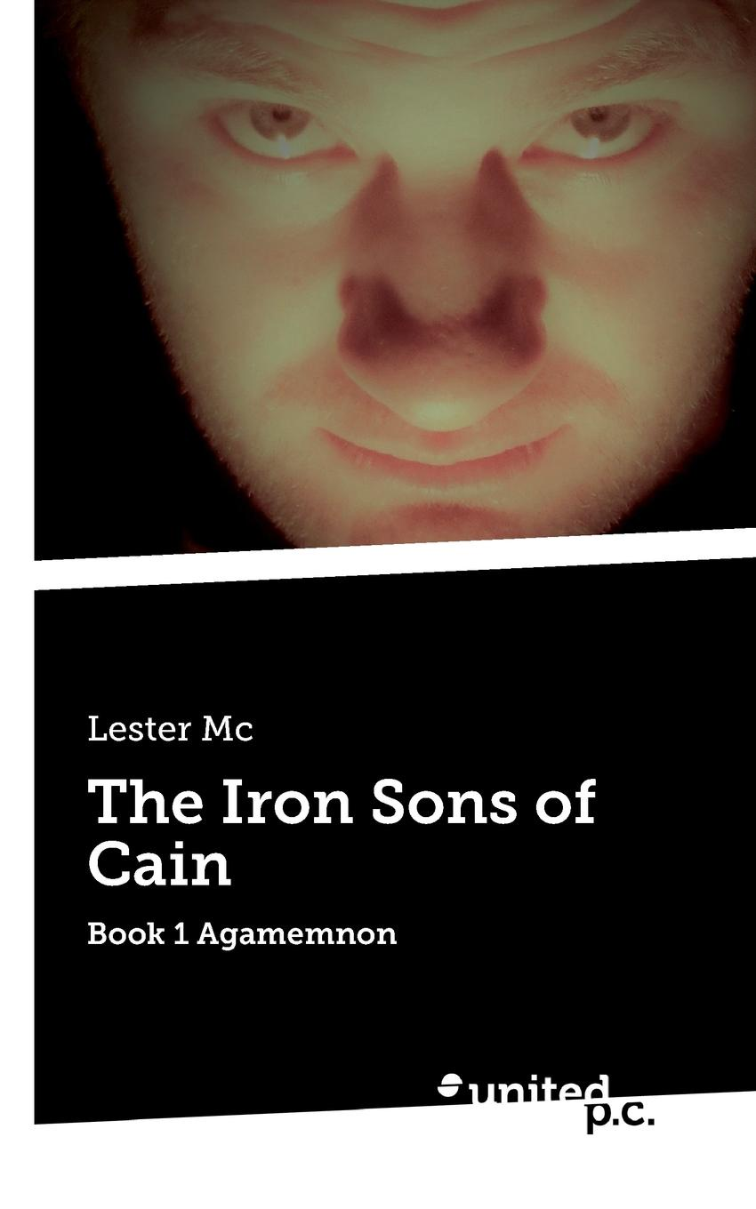 Lester Mc The Iron Sons of Cain can can the singles