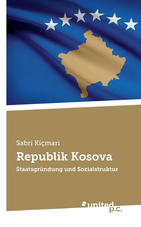 Sabri Kiçmari Republik Kosova ganbold bilguun analyse und zukunftsperspektiven des fernsehsystems in der mongolei