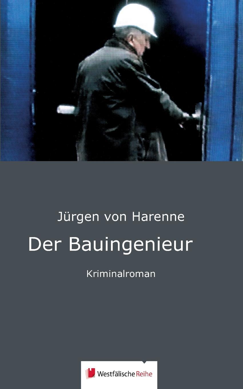 Jurgen Von Harenne Der Bauingenieur hermann kirchhoff otto weddigen und seine waffe