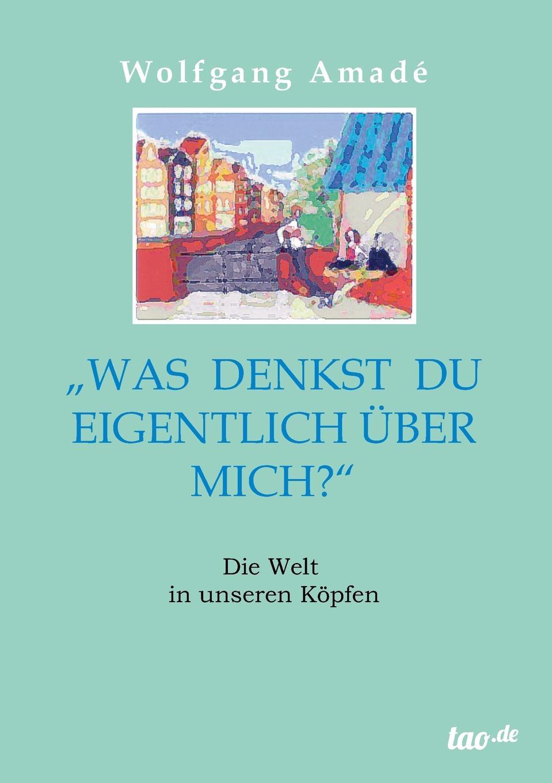 Wolfgang Amadé Was denkst du eigentlich uber mich. wolfgang rinecker warum starb angele