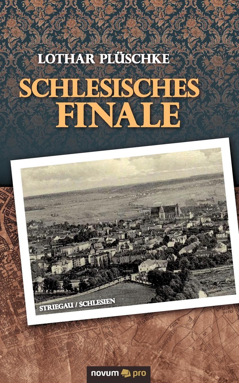 Plüschke Lothar Schlesisches Finale tessa thun mann sieht rot der farbeffekt auf die wahrnehmung mannlicher personen und ihr verhalten einer frau gegenuber