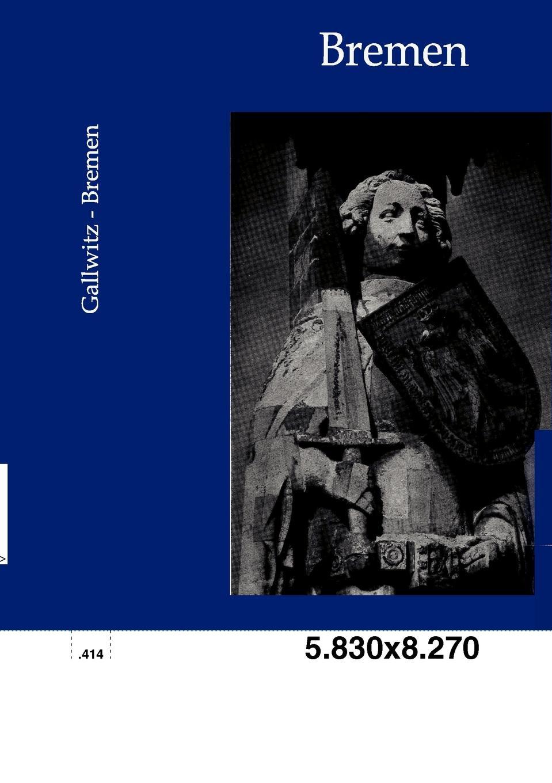 цена на S.D. Gallwitz Bremen