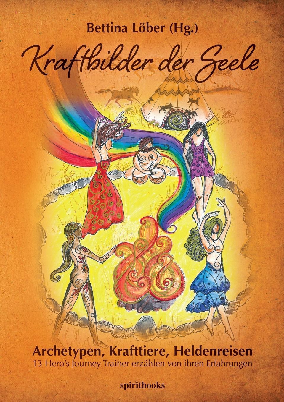 Bettina Löber (Hrsg.) Kraftbilder der Seele bettina kremser anorexie und bulimie bei madchen in der pubertat
