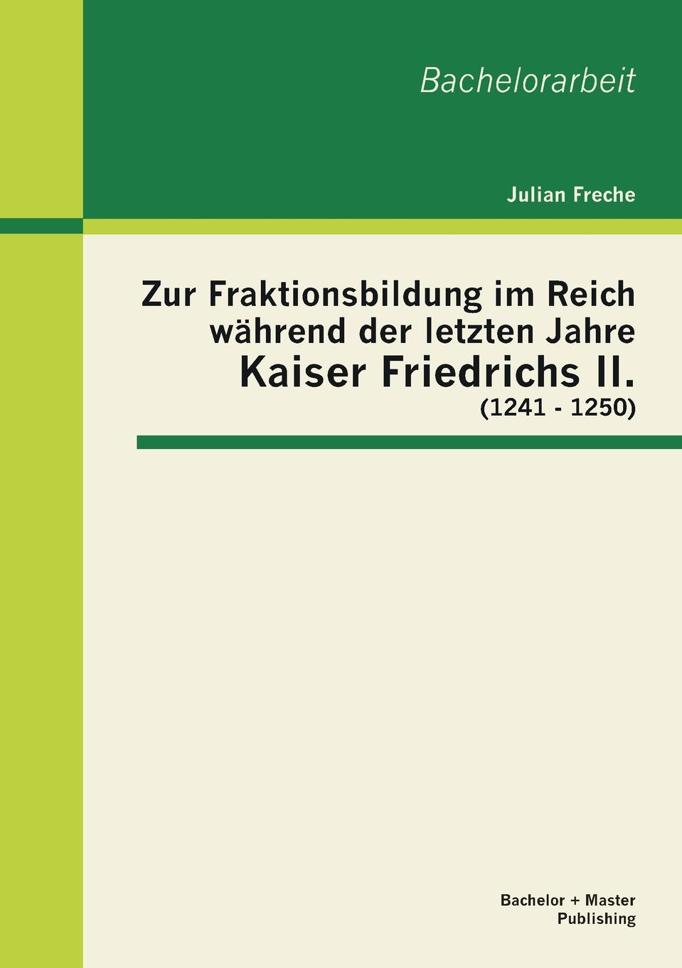 Julian Freche Zur Fraktionsbildung Im Reich Wahrend Der Letzten Jahre Kaiser Friedrichs II. (1241 - 1250) analog video recorder av converter record vhs vcr camcorder dvd player to tf card no pc need hdmi and av output together