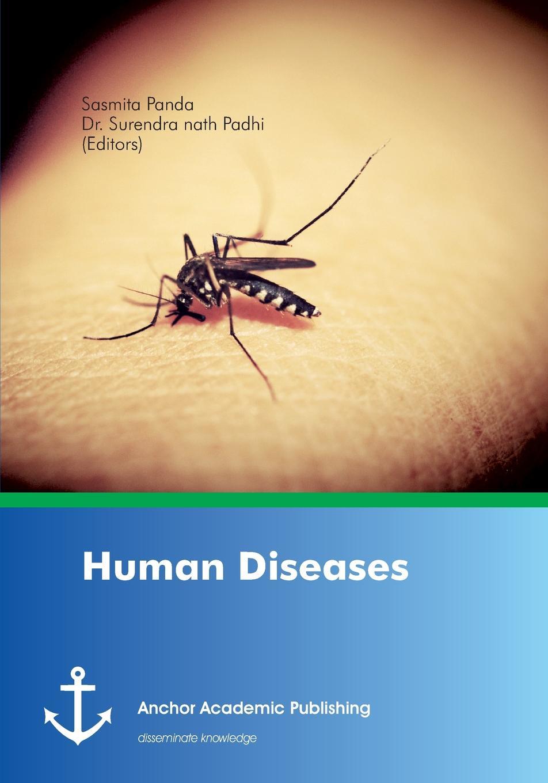 Surendra nath Padhi, Sasmita Panda Human Diseases f c bawden plant viruses and virus diseases