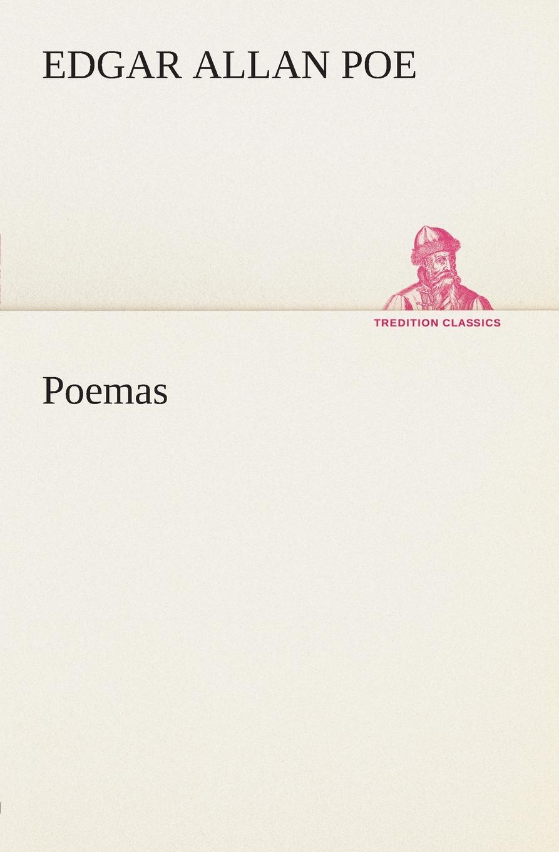 Эдгар По Poemas