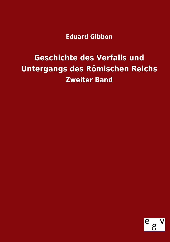 Manfred Laubert Studien Zur Geschichte Der Provinz Posen arthur von oettingen harmoniesystem in dualer entwickelung studien zur theorie der musik classic reprint