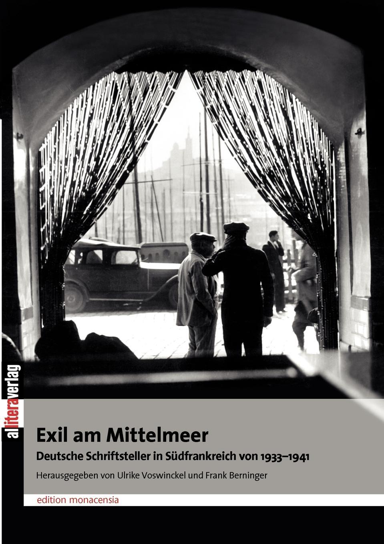 Exil am Mittelmeer thomas widra das spannungsverhaltnis zwischen dem dresdner oberburgermeister wilhelm kulz und dem stadtrat in den jahren 1931 bis 1933