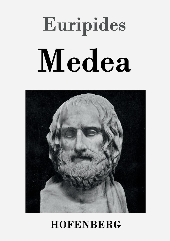 Euripides Medea gottfried kinkel euripides ausgewahlte tragodien des euripides fur den schulgebrauch