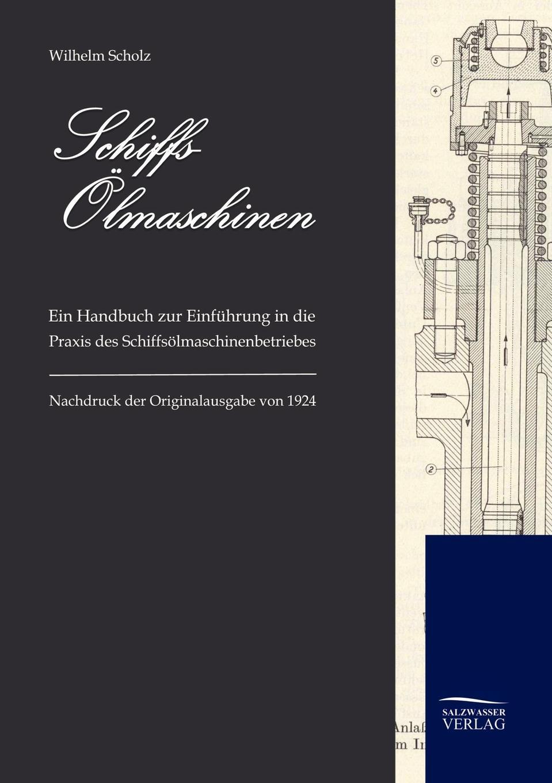 Wilhelm Scholz Schiffs-Olmaschinen yeshua page 7 page 9 page 8 page 3 page 2 page 4 page 2 page 9 page 7 page 7 page 7 page 5 page 9 page 8 page 8 page 2 page 3 page 5 page 3 page 6 page 7 page 3 page 5 page 4 page 10 page 8 page 2 page 6