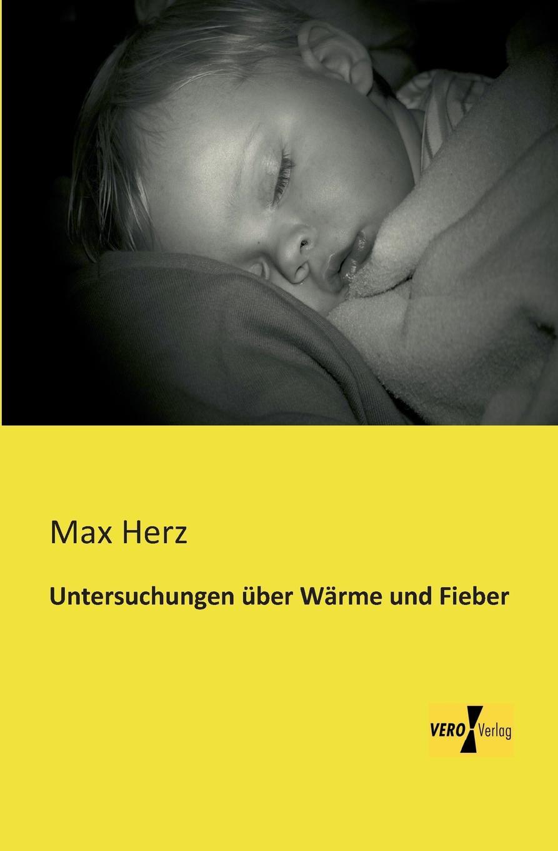 Max Herz Untersuchungen Uber Warme Und Fieber f m dostojewski ein schwaches herz