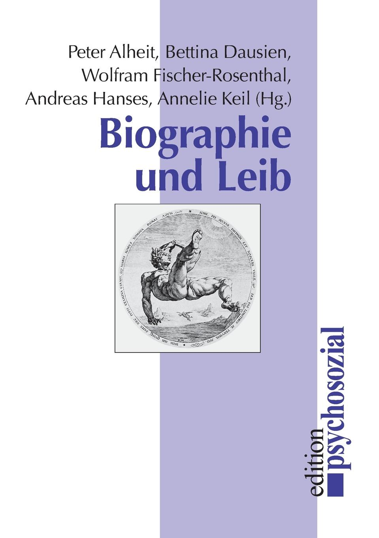 цена Biographie und Leib онлайн в 2017 году
