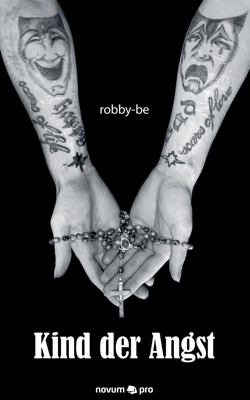 robby-be Kind der Angst o preusse sperber peru eine skizze seines wirtschaftlichen und staatlichen lebens