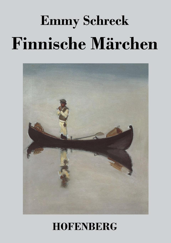 Emmy Schreck Finnische Marchen hermann fischer die heilige hildegard von bingen