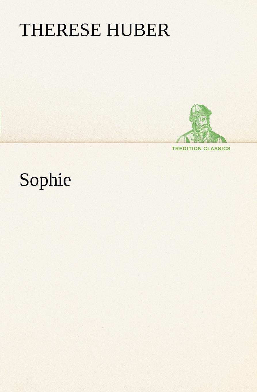 Therese Huber Sophie sophie barwich die adjektivstellung in franzosischgrammatiken verschiedener sprachen