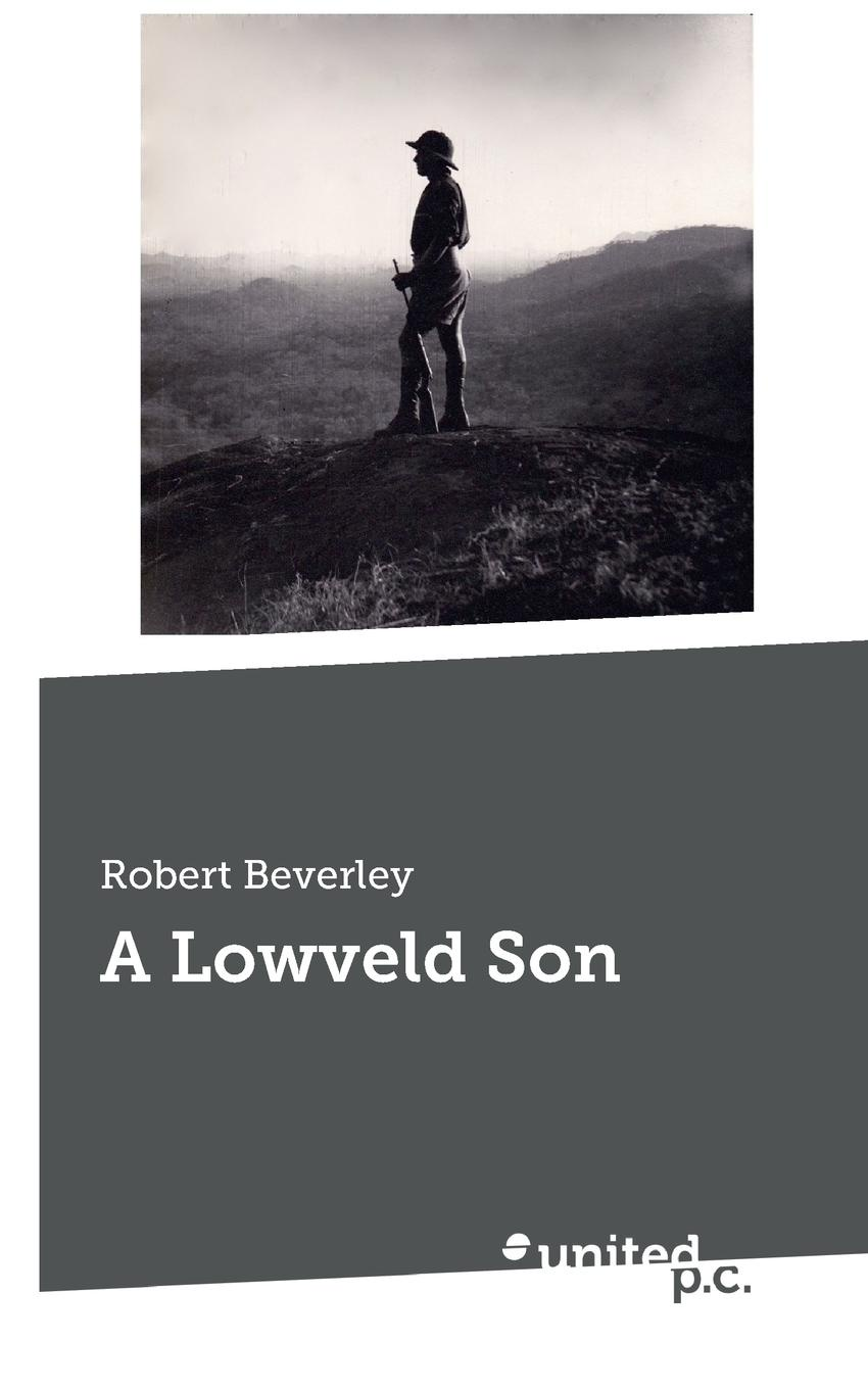 Robert Beverley A Lowveld Son graham stewart the history of the times the murdoch years