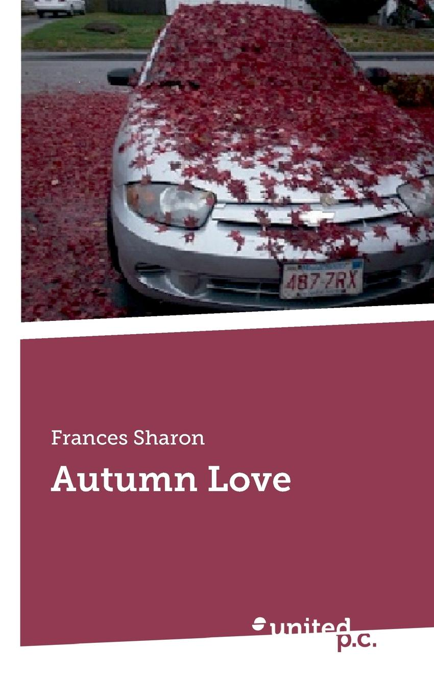 Frances Sharon Autumn Love i love oprah written on paper luggage suitcase carry on id tags set of 2