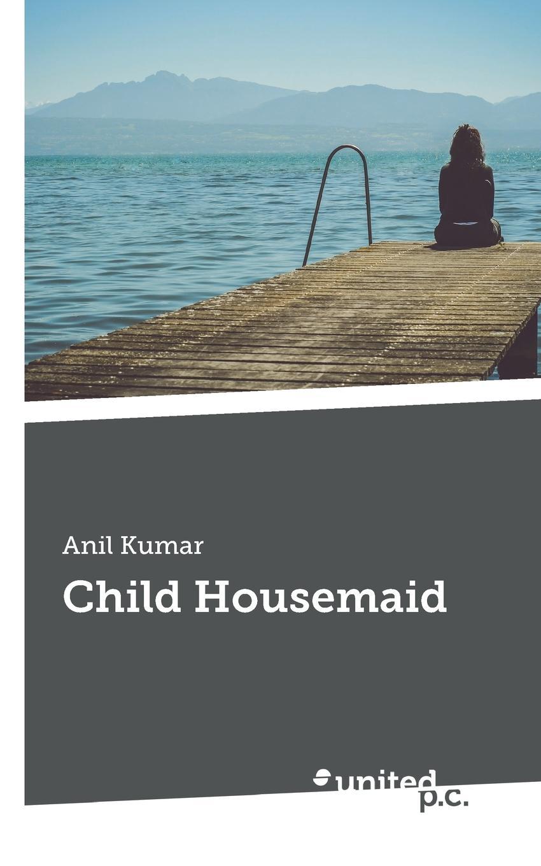 Anil Kumar Child Housemaid nitika sharma reena mukherjee and anil kumar mishra preventive and therapeutic modalities for control of bovine mastitis