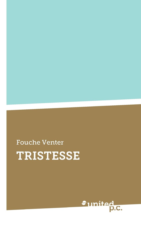 Fouche Venter TRISTESSE accord a 301b w o psu black