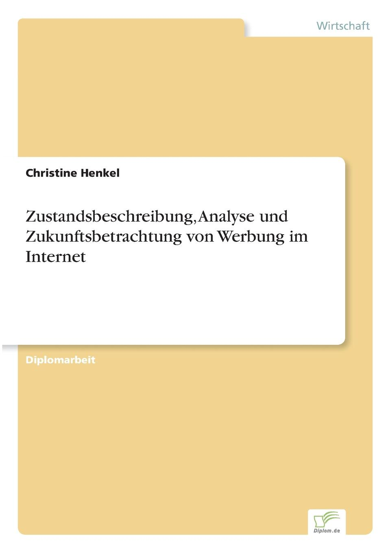 Christine Henkel Zustandsbeschreibung, Analyse und Zukunftsbetrachtung von Werbung im Internet kathrin niederdorfer product placement ausgewahlte studien uber die wirkung auf den rezipienten