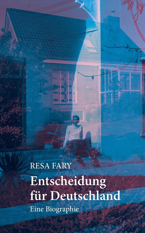 Resa Fary Entscheidung fur Deutschland victoria mahnke nutzung der geothermie in deutschland und deren umsetzung im geographieunterricht
