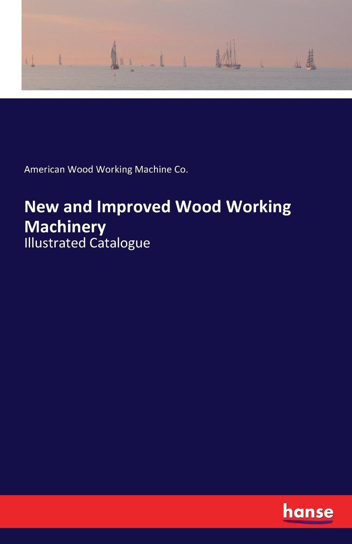 American Wood Working Machine Co. New and Improved Wood Working Machinery 100% tested good working high quality for original 460wsc4lv0 1 lt4619 lta460ws l03 logic board 98% new