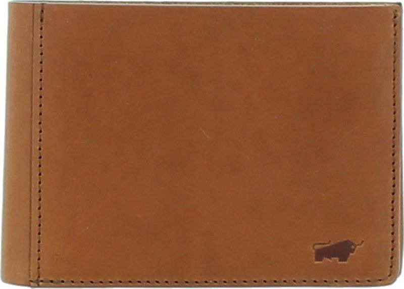 Кошелек Braun Buffel Johann Coin Wallet 4Cs, 22131, коньячный genuine leather wallet men purse bag designer wallets famous brand men wallet 2016 fashion money clip dollar price coin pocket