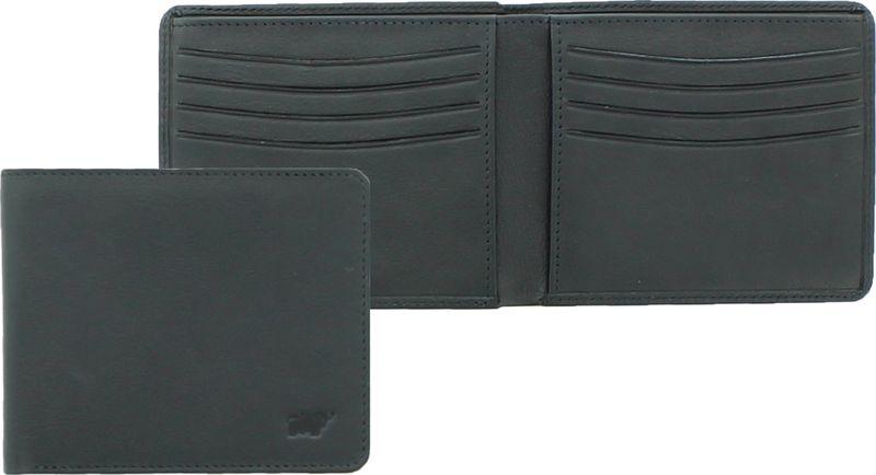 Кошелек мужской Braun Buffel Cardiff Wallet 8Cs 89135, 89135, черный sica 4d0 8cs 4 ohm