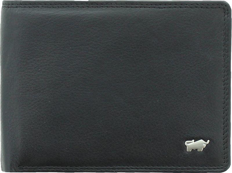 Кошелек Braun Buffel фен braun hd350