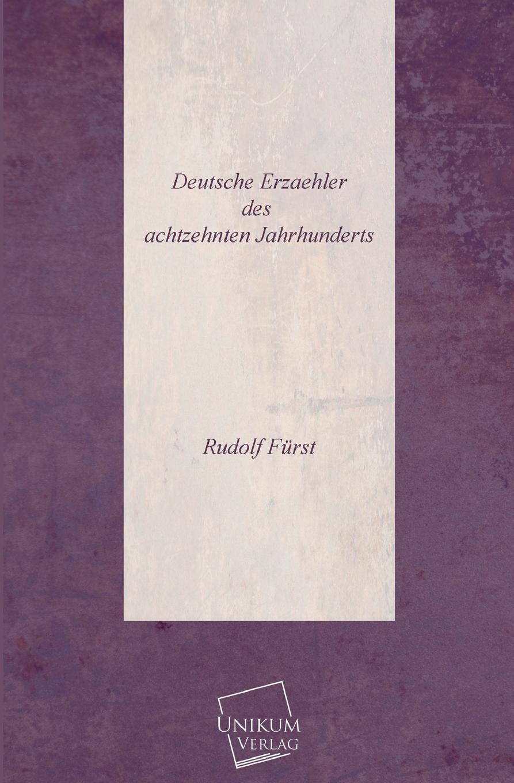 Deutsche Erzaehler Des Achtzehnten Jahrhunderts christian briggl das nationalsozialistische deutschland und der heutige iran eine aufarbeitung nach der friedrich theorie