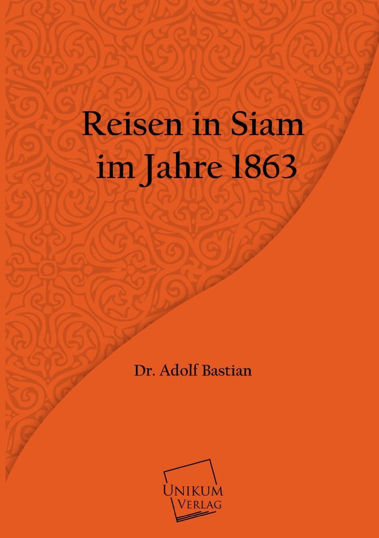Adolf Bastian Reisen in Siam im Jahre 1863 thomas schauf die unregierbarkeitstheorie der 1970er jahre in einer reflexion auf das ausgehende 20 jahrhundert