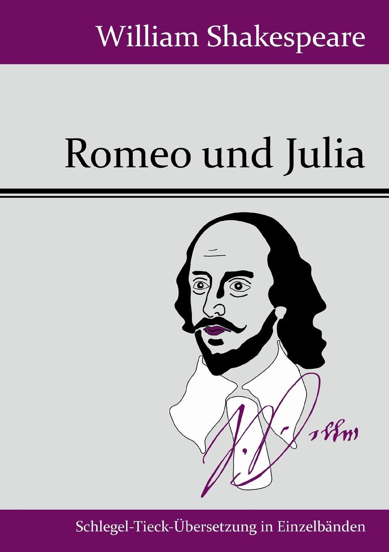 William Shakespeare Romeo und Julia nicole schlegel neue anforderungen an die qualifikation von aufsichtsratsmitgliedern