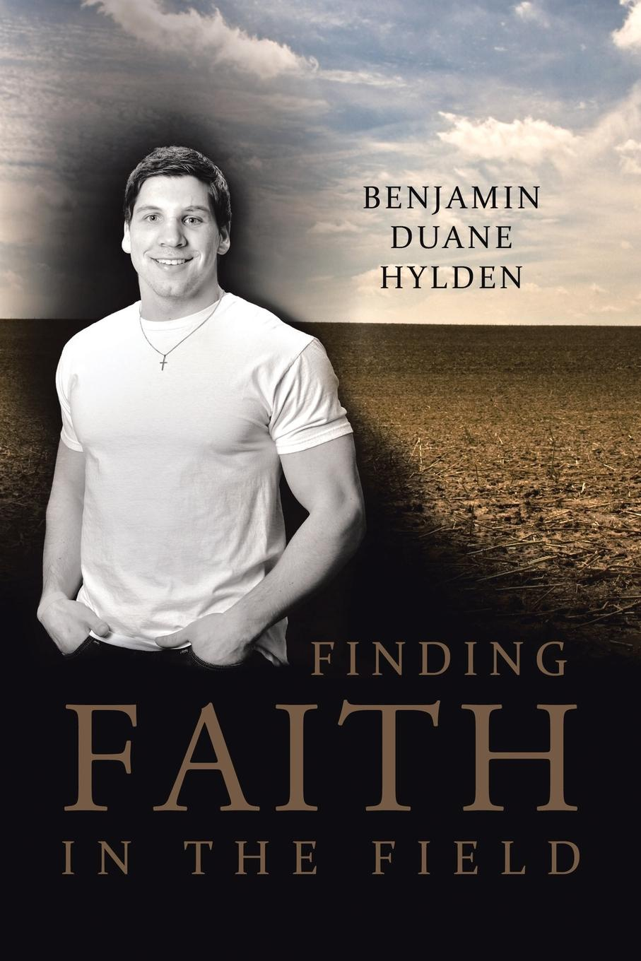 Benjamin Duane Hylden Finding Faith in the Field ben stein what would ben stein do applying the wisdom of a modern day prophet to tackle the challenges of work and life
