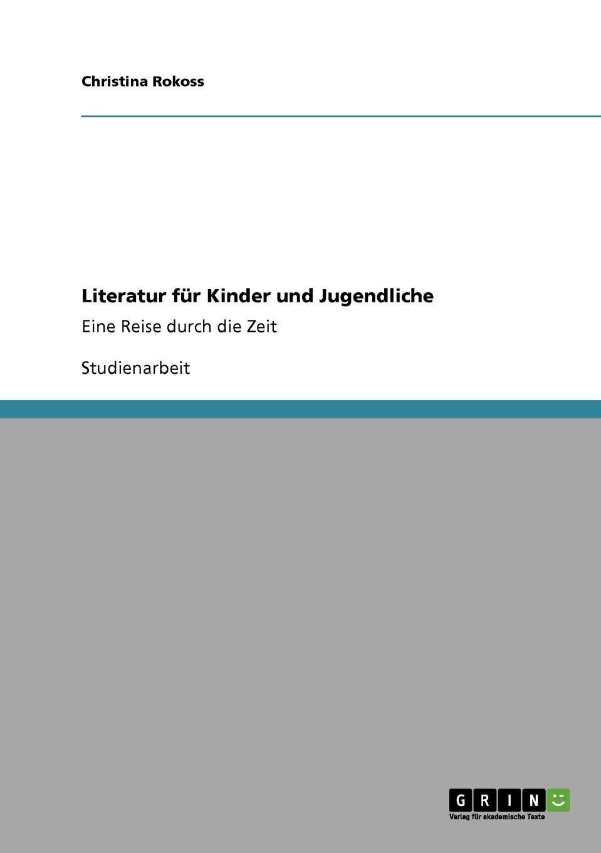 Christina Rokoss Literatur fur Kinder und Jugendliche florian hering religiose bildung fur muslimische kinder und jugendliche in deutschland