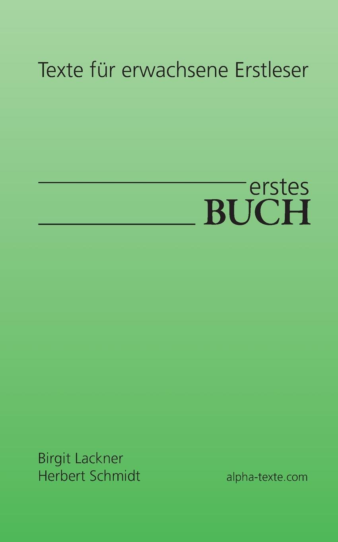 Herbert Schmidt, Birgit Lackner erstes Buch deutschland sozialgesetzbuch sgb erstes buch i – allgemeiner teil