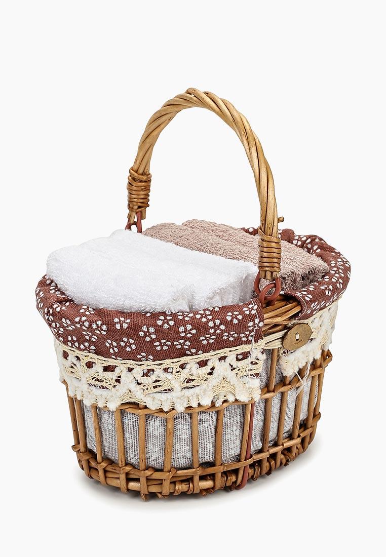 Полотенце для лица, рук или ног Sofi de Marko Виола, Махровая ткань рюкзак мешок с полной запечаткой printio sx ed 0