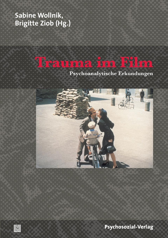 Trauma Im Film все цены