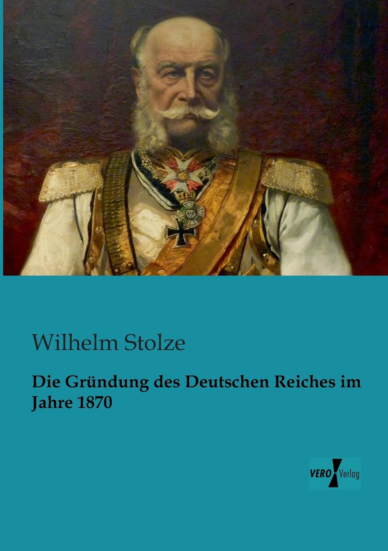 Wilhelm Stolze Die Grundung Des Deutschen Reiches Im Jahre 1870 otto georg alexander mejer zur geschichte der romisch deutschen frage