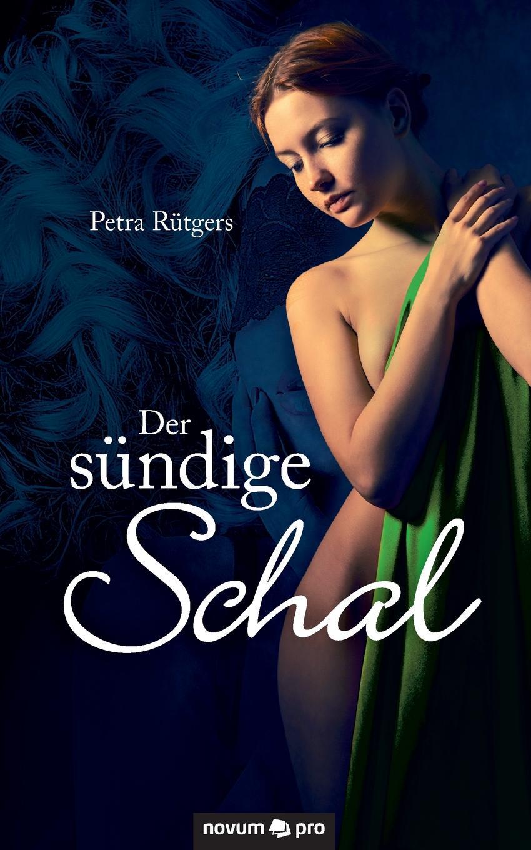 Petra Rütgers Der sundige Schal schal jones schal page 7 href