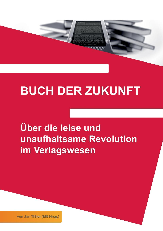 Buch Der Zukunft недорого